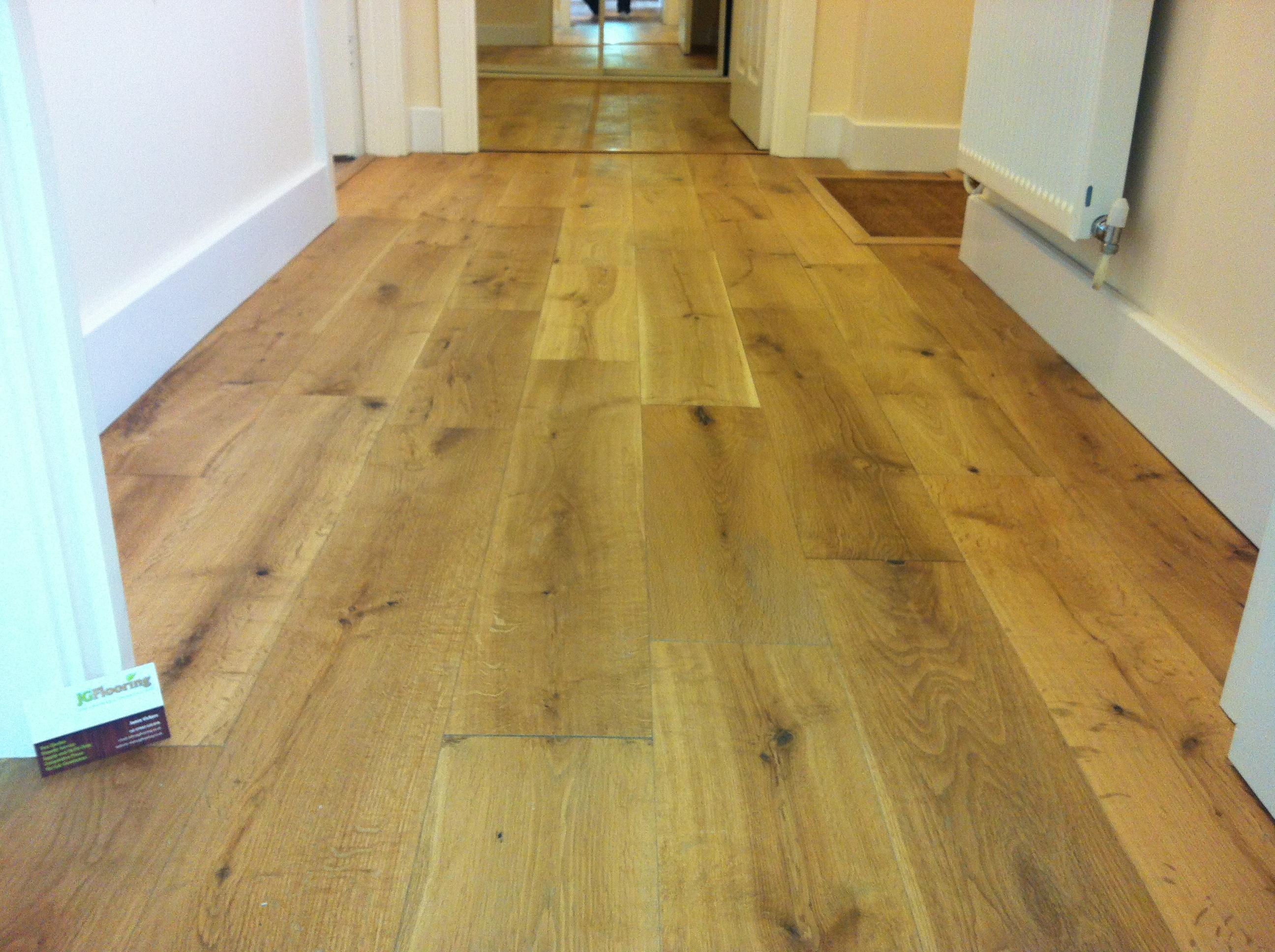 Laminate Flooring Jg, What Are The Disadvantages Of Laminate Flooring